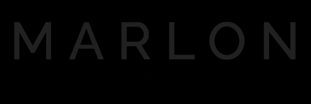 Logo-MarlonFirenze